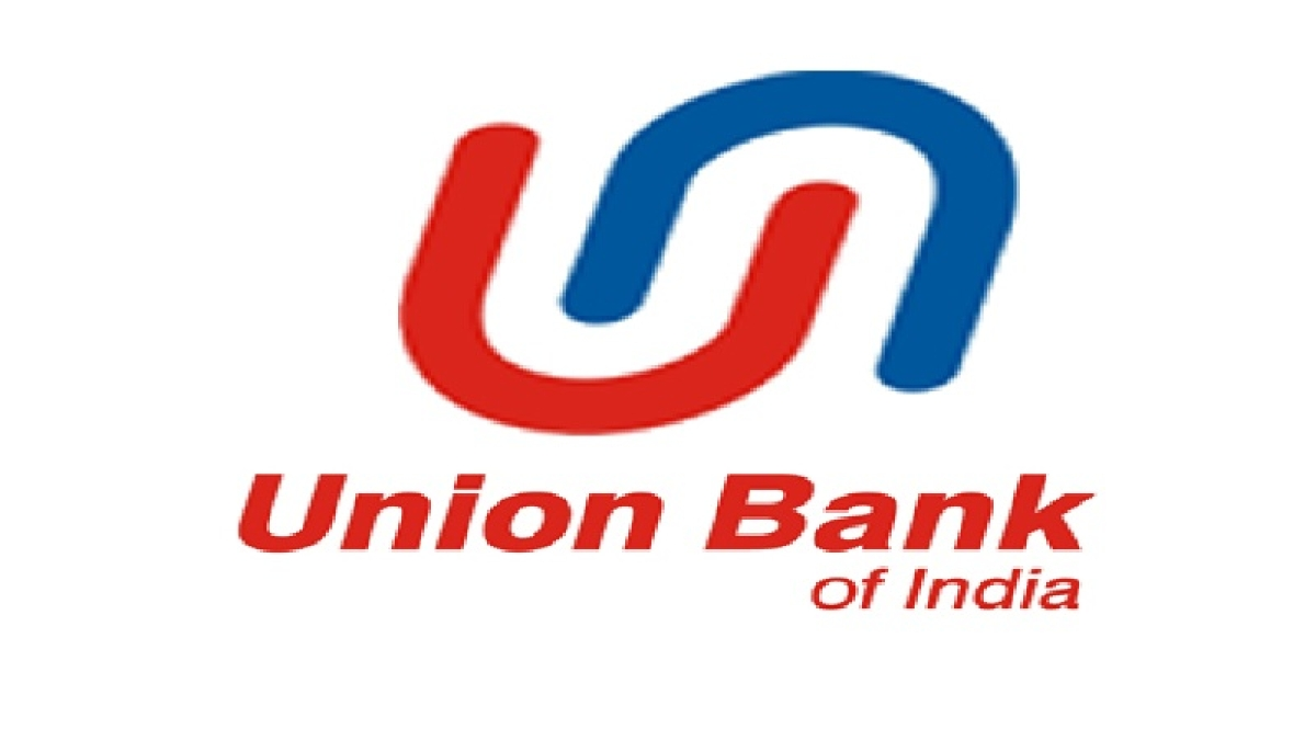 Union Bank forges ahead