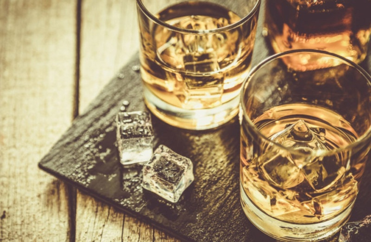 Buyers now ready to forego freebies for better whiskey: Dram Club founder Vinayak Singh