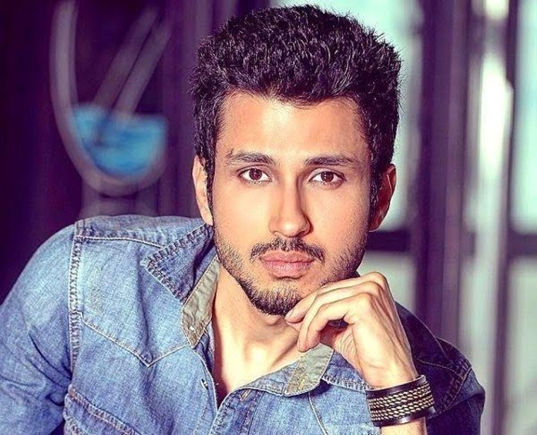 Sapiens opened my mind beyond self-created biases: Amol Parashar