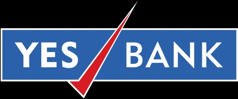 Yes Bank books loss of Rs 1,506 crore