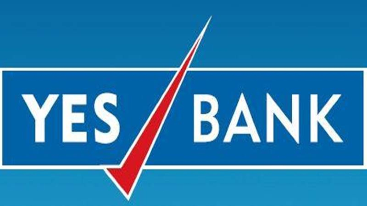 Yes Bank's total NPAs at 8 pc, Moody's warns of longer pain