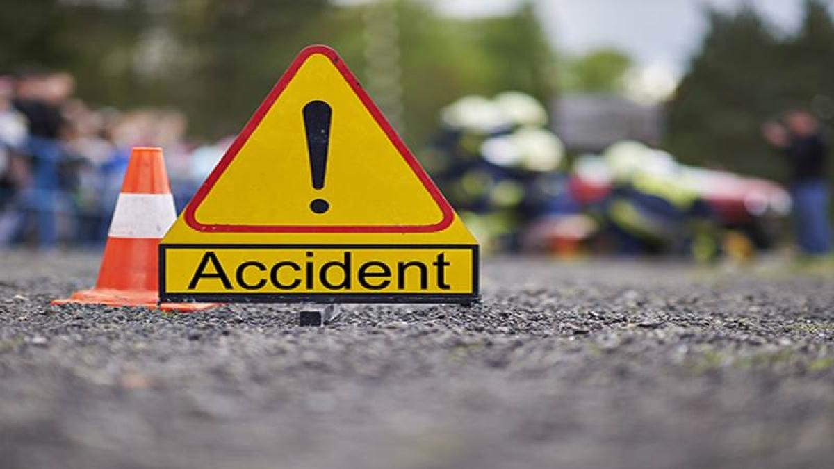 Jammu-Kashmir: 4 killed, 9 injured after vehicle falls into gorge