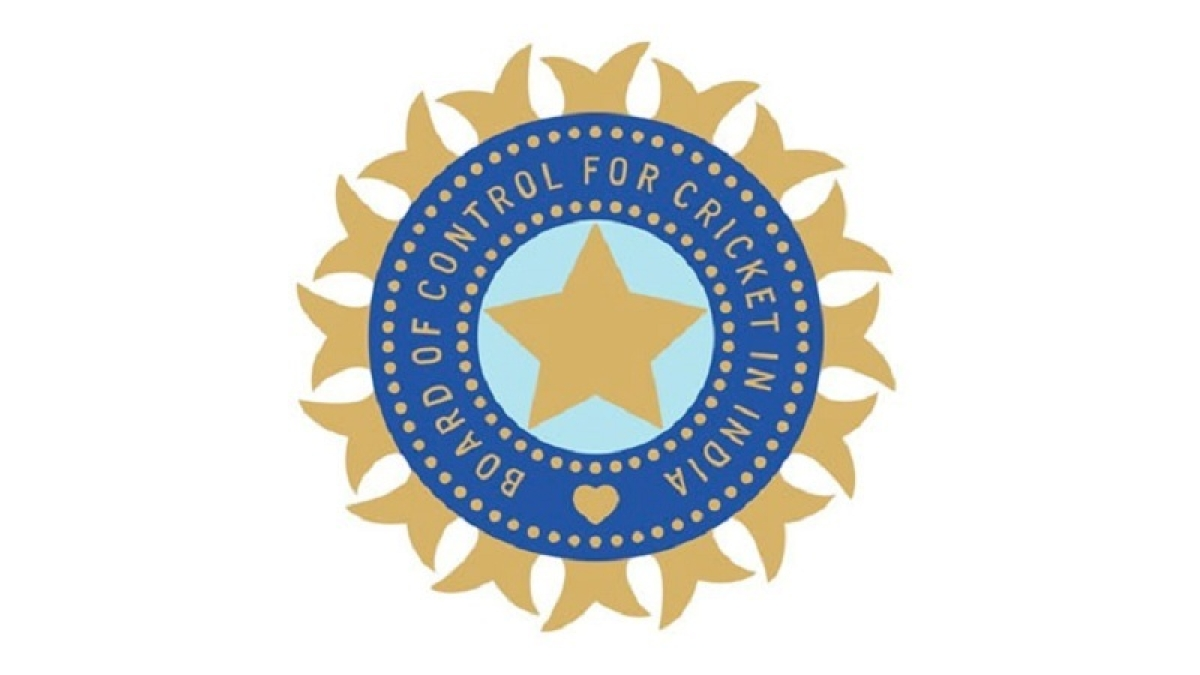 Sachin, VVS Laxman served notice for conflict of interest