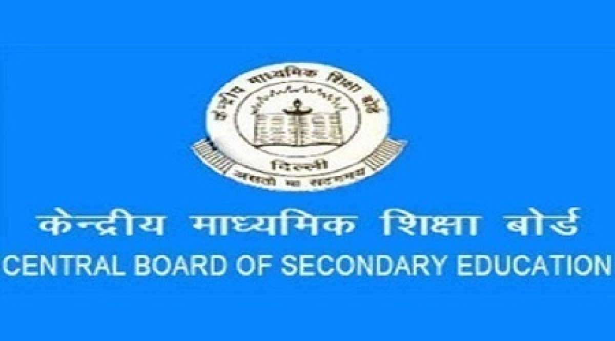 CBSC: No lesser studies, better score but lesser options, says Expert