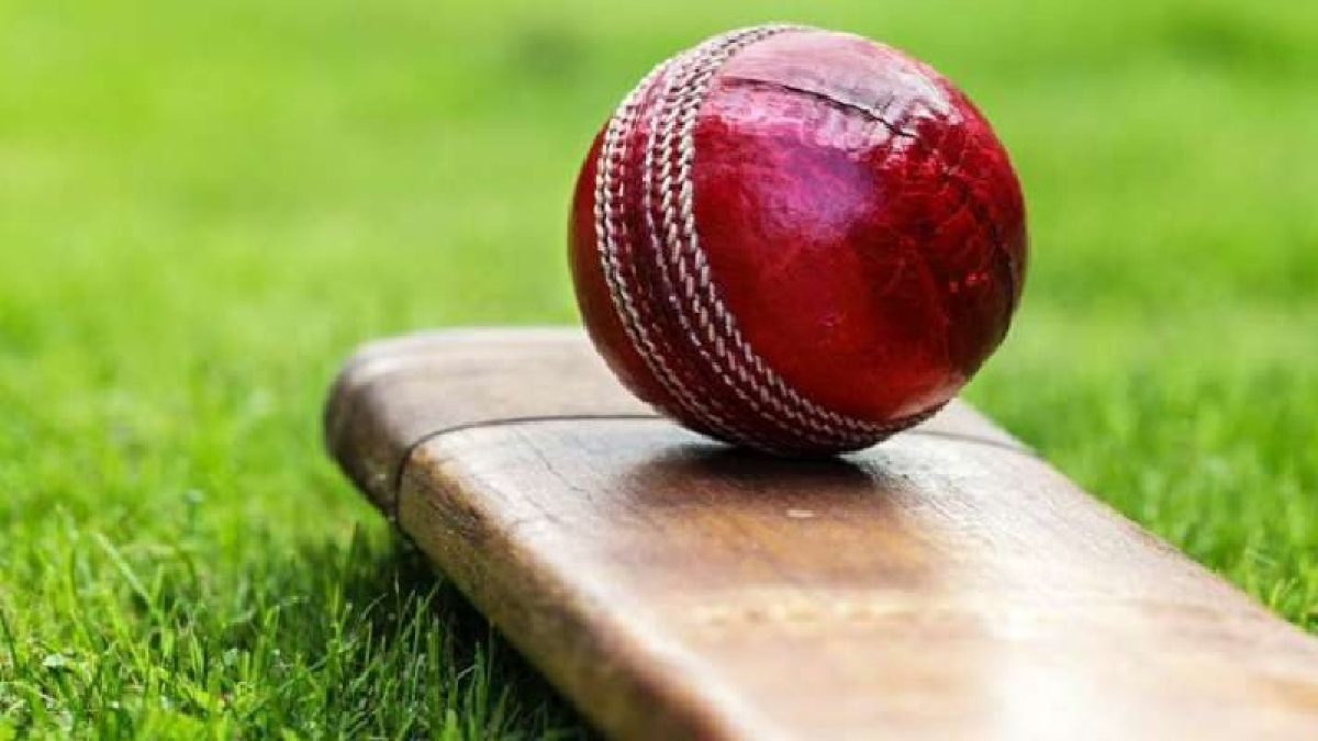 Bhopal: Gas activists see red over BMHRC cricket tournament