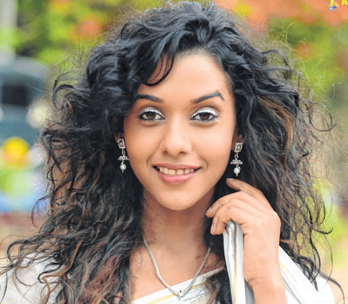 Fuh se Fantasy is different concept, says Anupriya Goenka