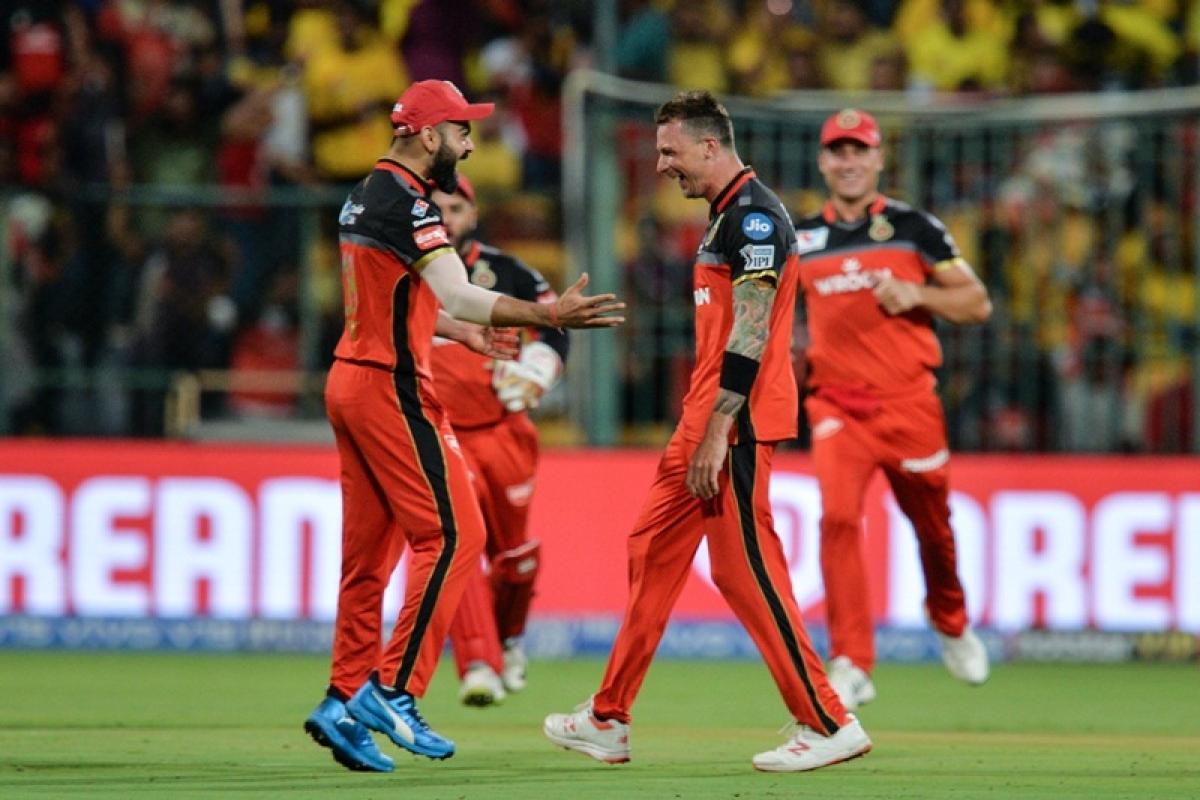 IPL 2020: Fans ask Virat Kohli's RCB to pick these three bowlers