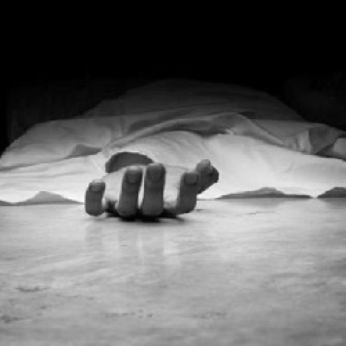 13-year-old girl dies during dance practice in Maharashtra's school