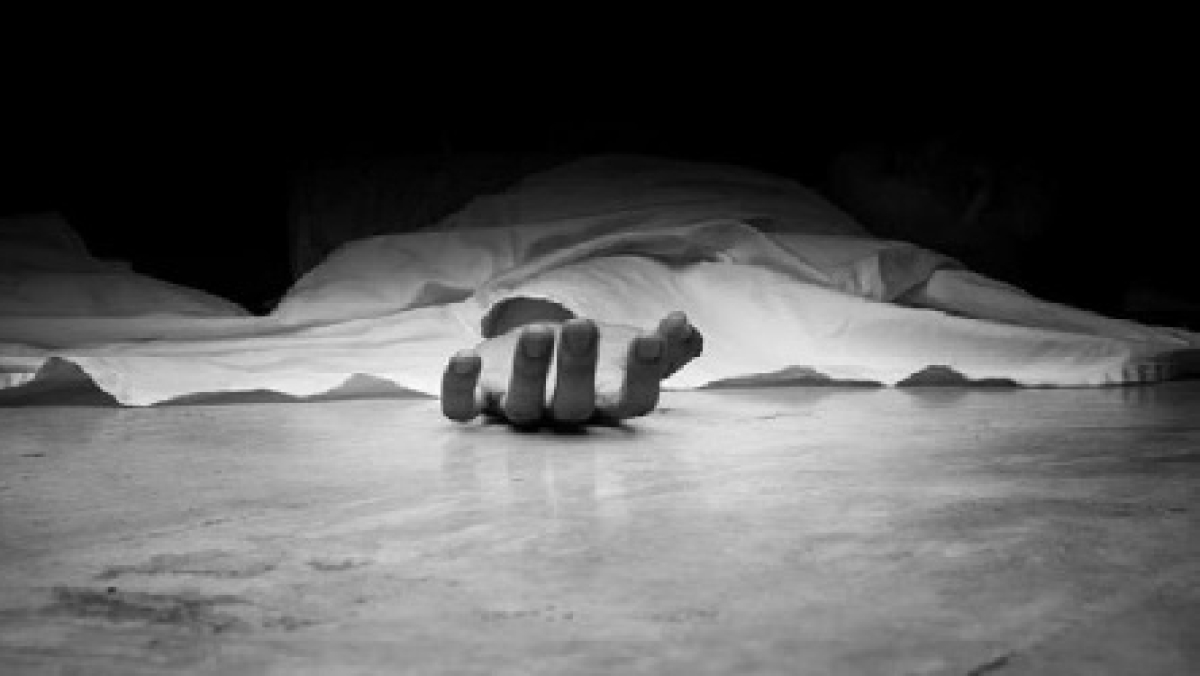 13-year-old girl dies during dance practice in Maharashtra's school