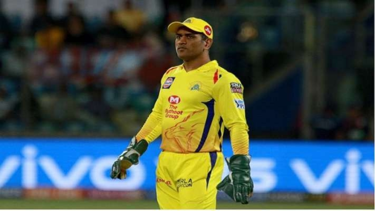 IPL 2019: No one will buy me if I tell CSK's success mantra, says MS Dhoni