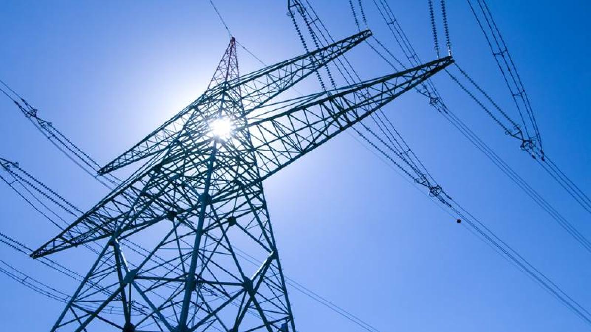 Madhya Pradesh: 4 Malwa cities including Indore consume 1.08 crore units of power daily