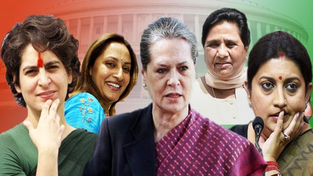 Before you vote, read what these sexist politicians have to say about their female counterparts