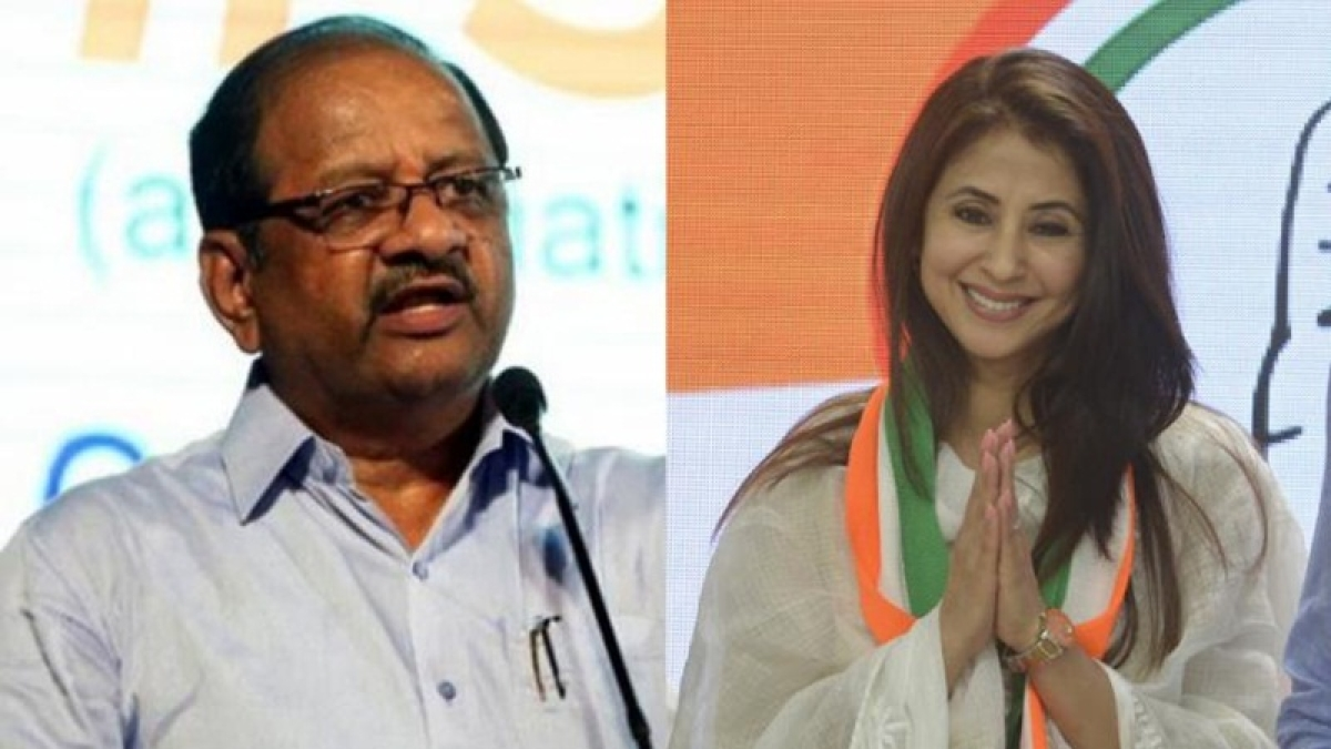 Lok Sabha elections 2019: Mumbai North constituency sees a face-off between experienced politician and actress-turned-politician