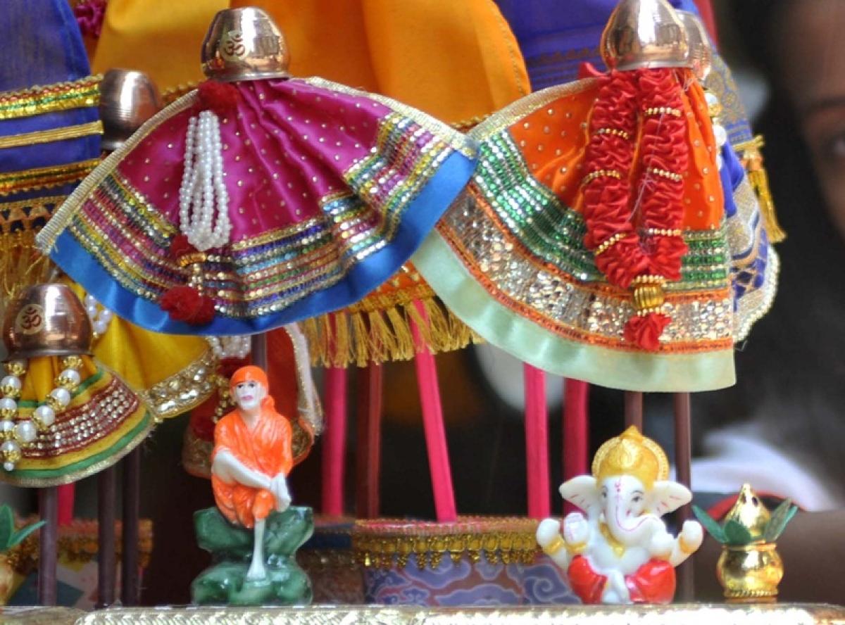Fresh restrictions imposed in Maharashtra may impact festive season auto sales: Icra