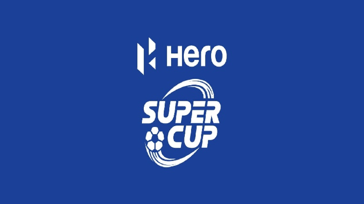 Super Cup 2019: FC Goa enters final after 3-0 win over Chennai City FC Bhubaneswar
