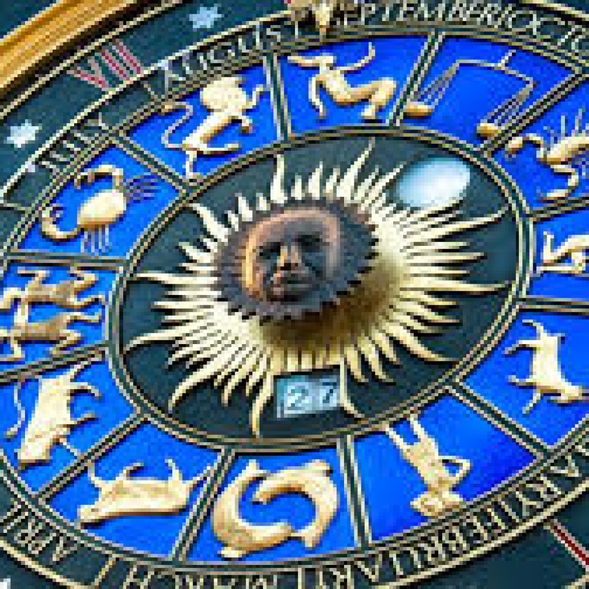 Today's Horoscope -- Daily Horoscope for Thursday, July 11, 2019