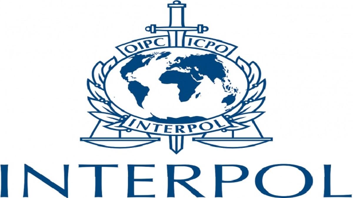 Sri Lanka serial blasts: Interpol offers help to probe terror bombings
