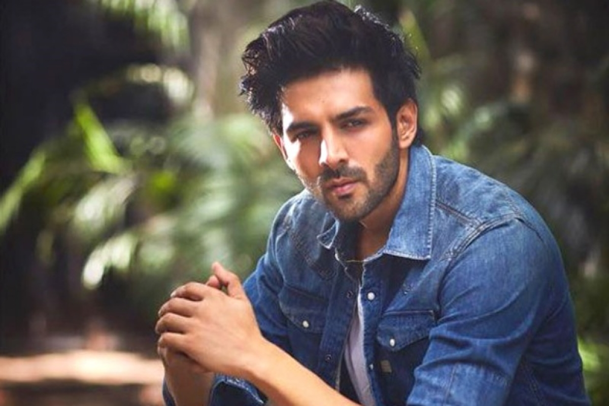 Kartik Aaryan bows out of Kirik Party remake over creative differences