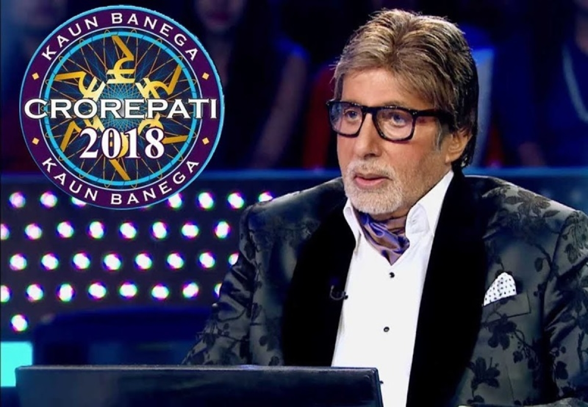 Registration dates for KBC Season 11 out, Amitabh Bachchan urges fans to participate