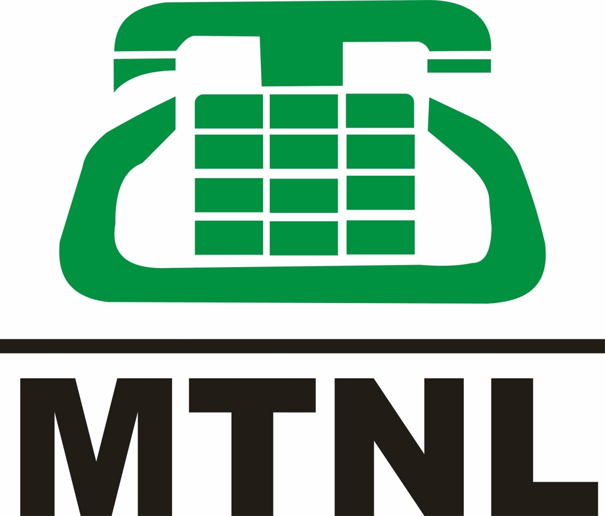 VRS package may save Rs 1,080 cr annual salary: MTNL chief