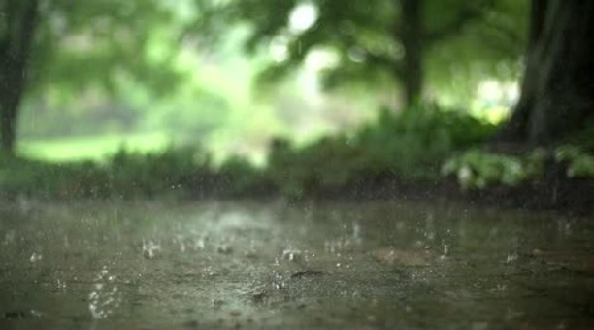 Ujjain: Power disruptions mar pleasant weather ushered by rain
