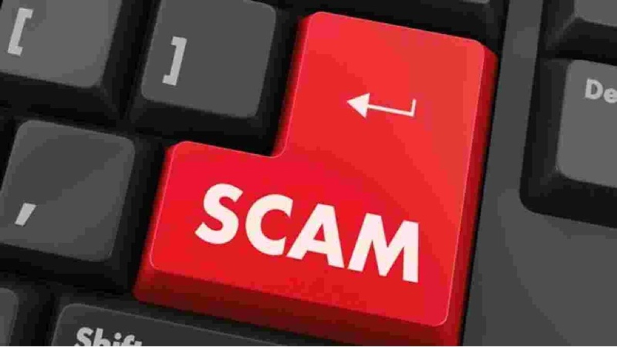 Bhopal: Health department supply scam; EOW seeks info on shell companies from RoC, tax dept