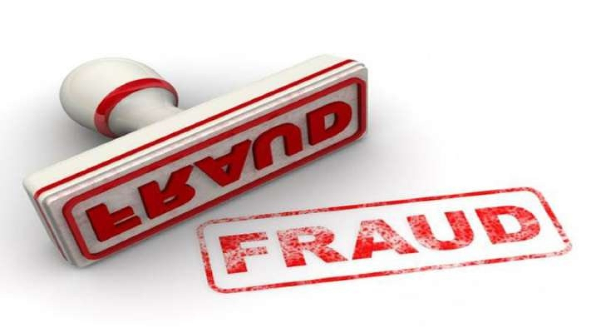 Mumbai Crime: Fixed deposit scam - Police shifts focus to supplier of fake stamps
