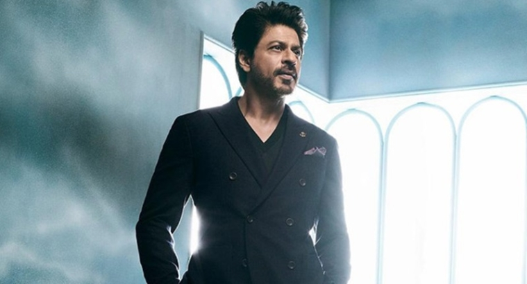 Shah Rukh Khan on Zero movie failure: Maybe I made the wrong film, maybe I did not do the right storytelling