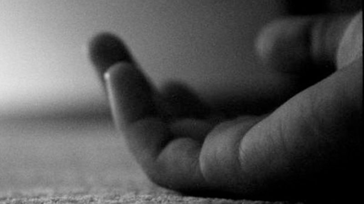 Andhra Pradesh: Boy suffocated to death in locked car at Navy quarters