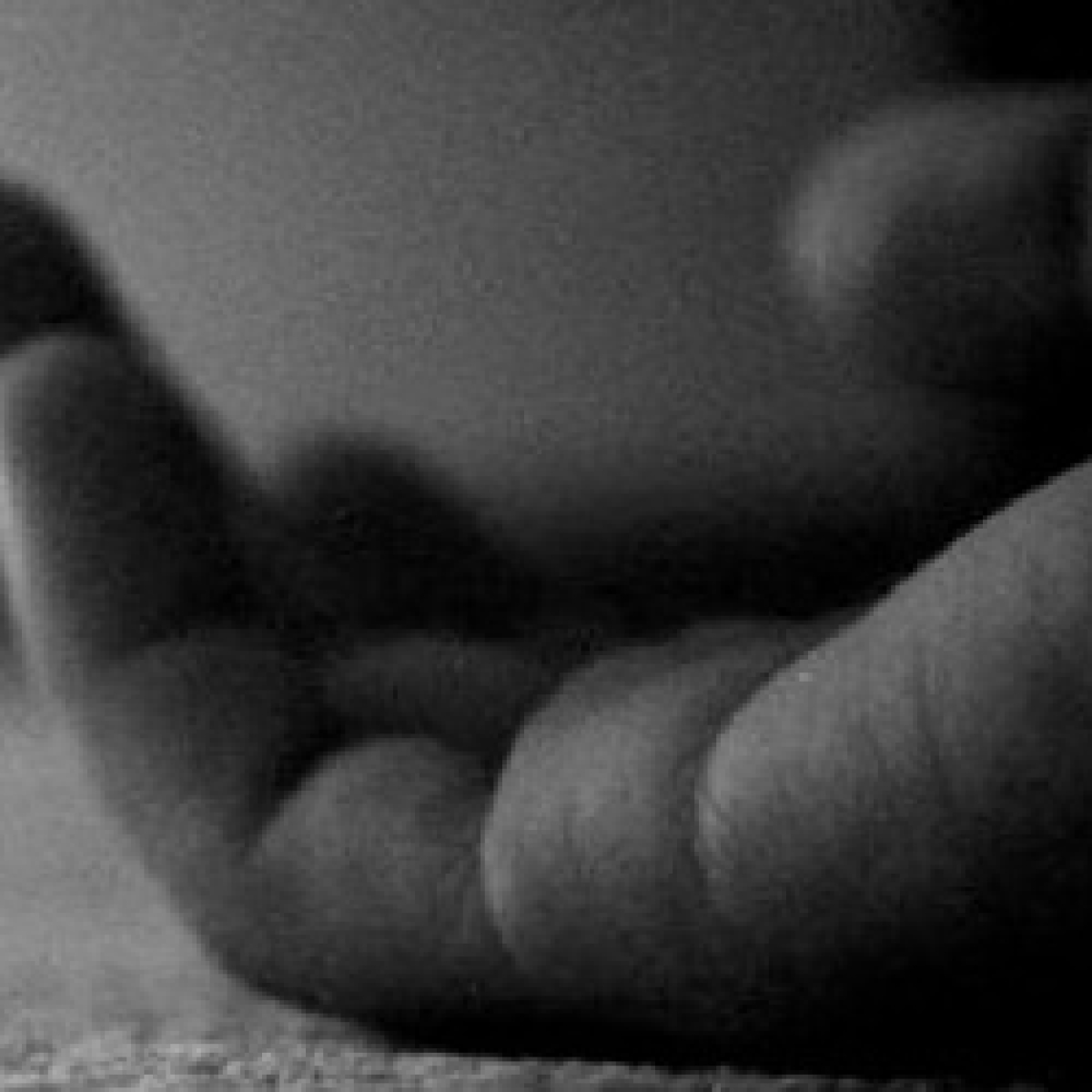 DSK depositor commits suicide citing investment loss