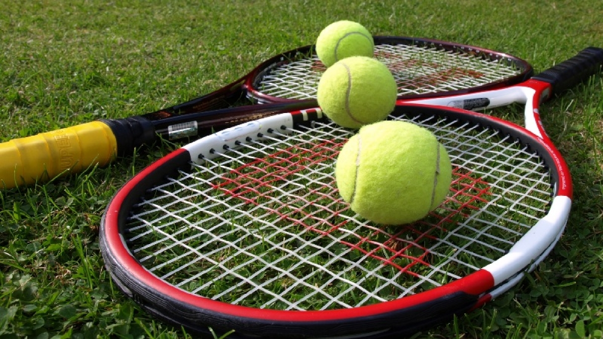 MSLTA: Joshua Eapan won gold in tennis championship