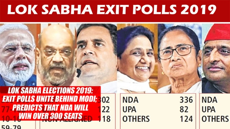 exit poll,exit polls 2019,elections 2019,indi news,election news,2019 elections,phase 7 voting,lok sabha elections 2019 exit polls,exit poll lok sabha,exit poll lok sabha 2019,election 2019 exit poll,exit poll india,exit poll results,lok sabha election exit poll,exit poll latest news,latest opinion poll 2019,opinion polling for the 2019,exit poll results 2019 kerala,