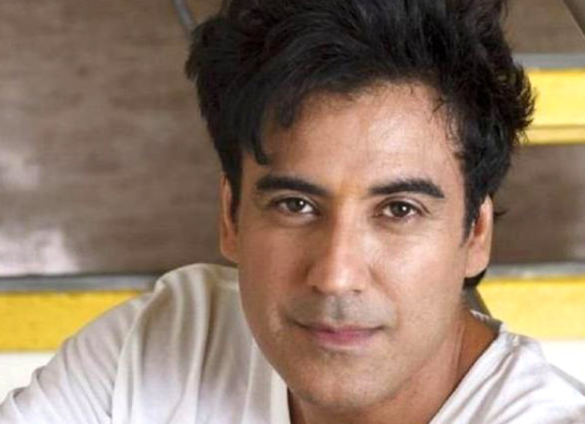 Karan Oberoi Rape Case: Court refused to accept argument of spiking drink and taking advantage of a woman!