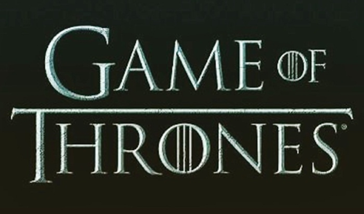George RR Martin blast 'absurd' rumours about final 'A Song of Ice and Fire' books