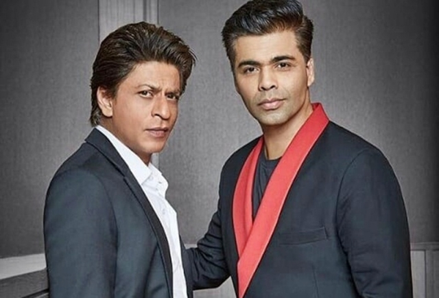 Karan Johar Birthday Special: 5 times the filmmaker was all shades of dramatic