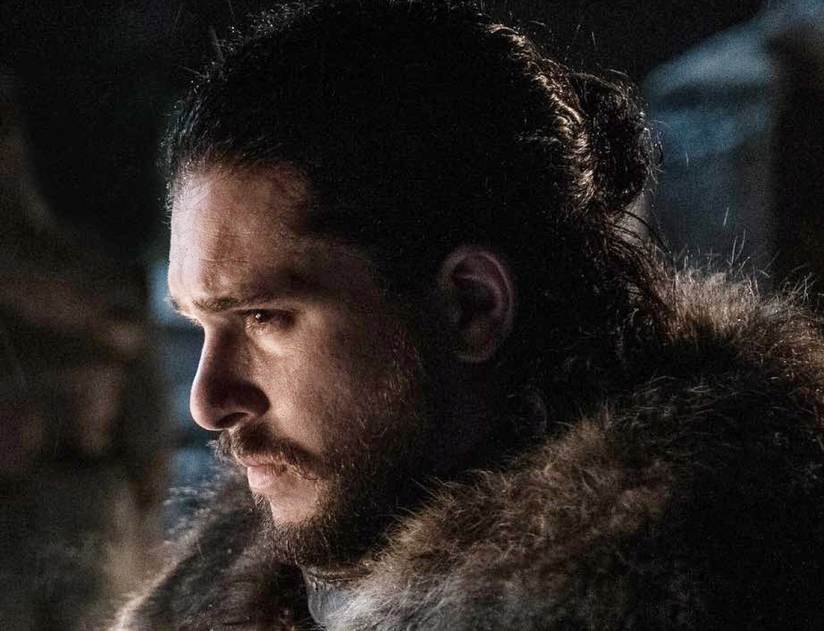 Game of Thrones Prequel: Cast, story, release date- all you need to know