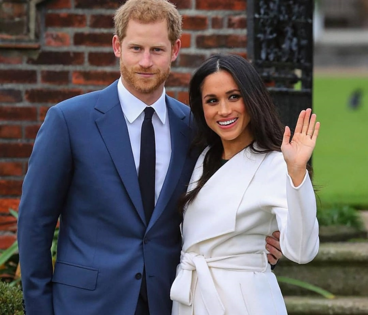 Prince Harry delays Netherlands trip, awaits royal baby