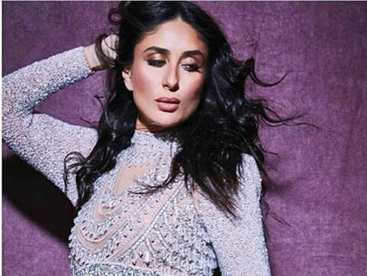 Kareena Kapoor on her small role in 'Angrezi Medium': Didn't want to miss opportunity to work with Irrfan