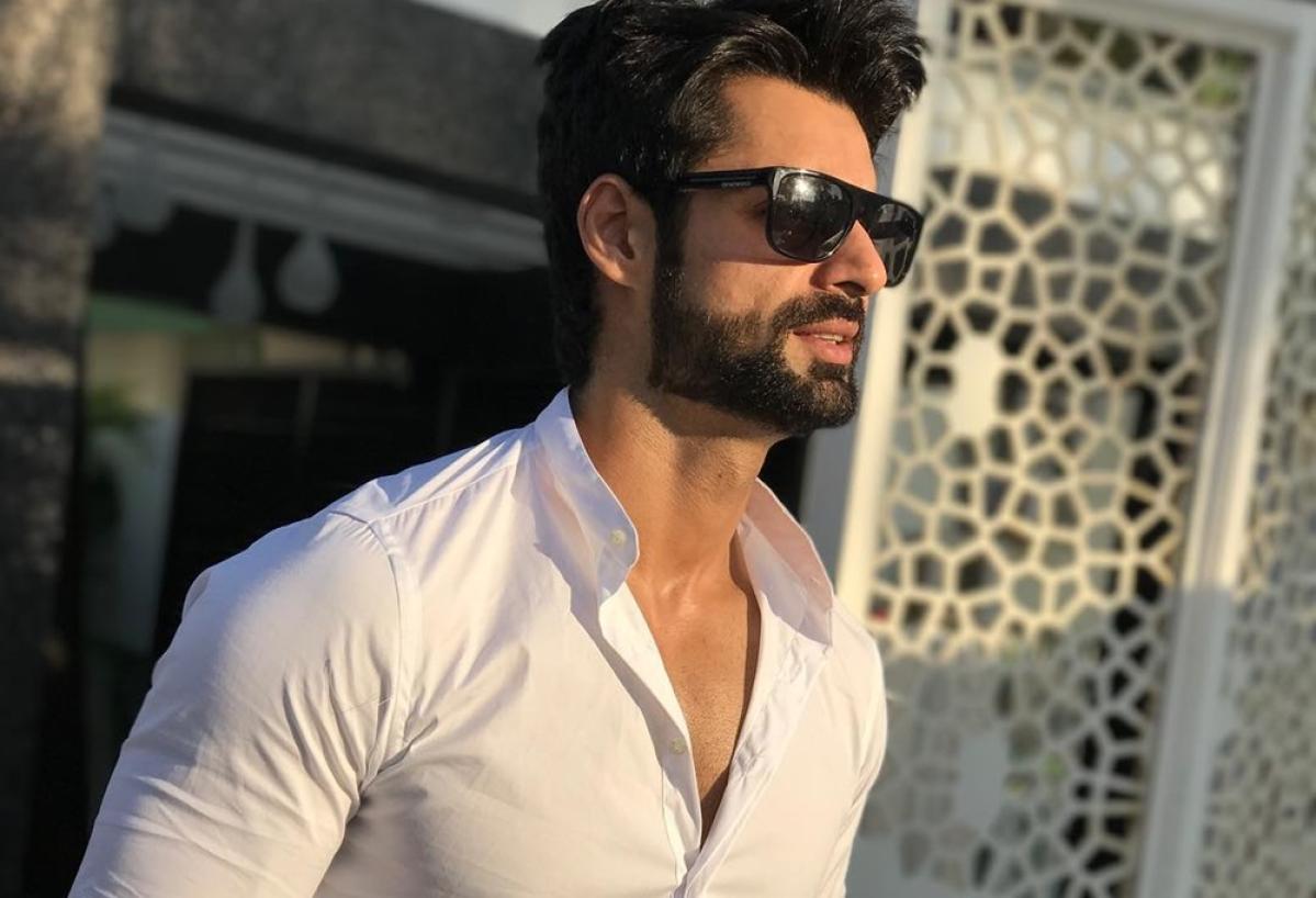 'Kasautii Zindagii Kay 2' has found its Mr Bajaj in Karan Wahi