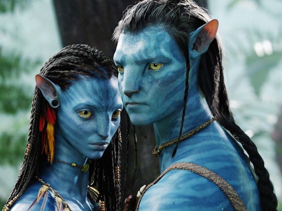 'Avatar' sequel release date gets pushed to December 2021