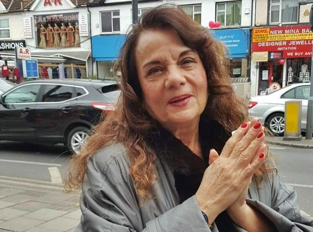 Mumtaz is alive and fine: Family dismisses death rumours