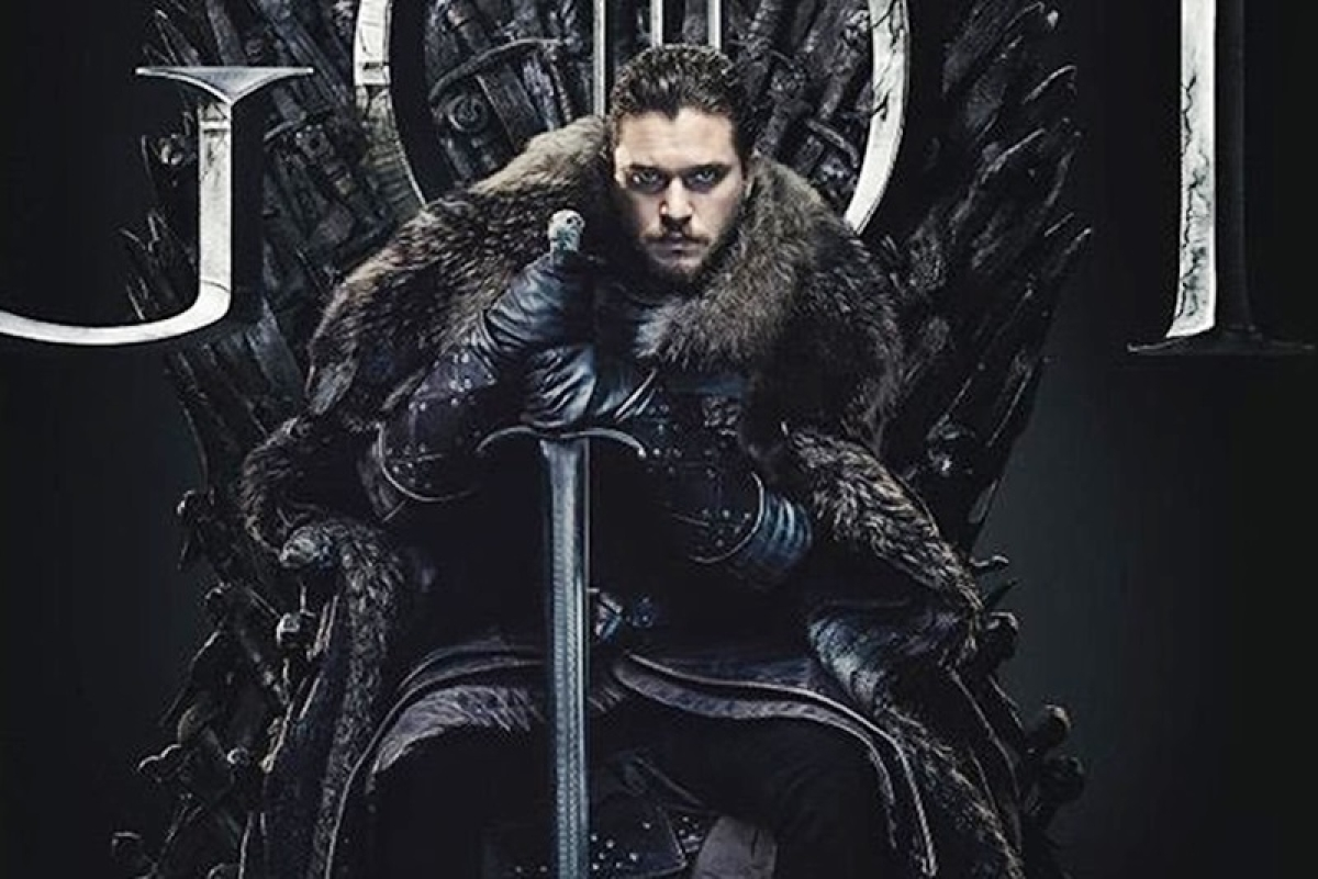 'Game of Thrones' Season 8 Episode 1 to 6 leaked online in HD quality on torrent download sites