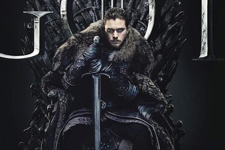 game of thrones season 8 episode 1 kickass torrent download