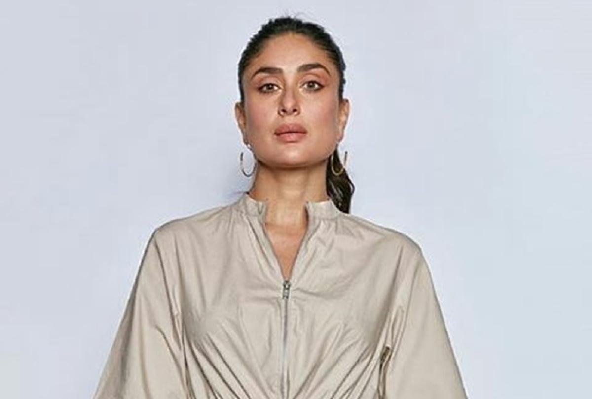 Karisma, Ranbir and I have taken RK Studios' legacy ahead: Kareena Kapoor Khan