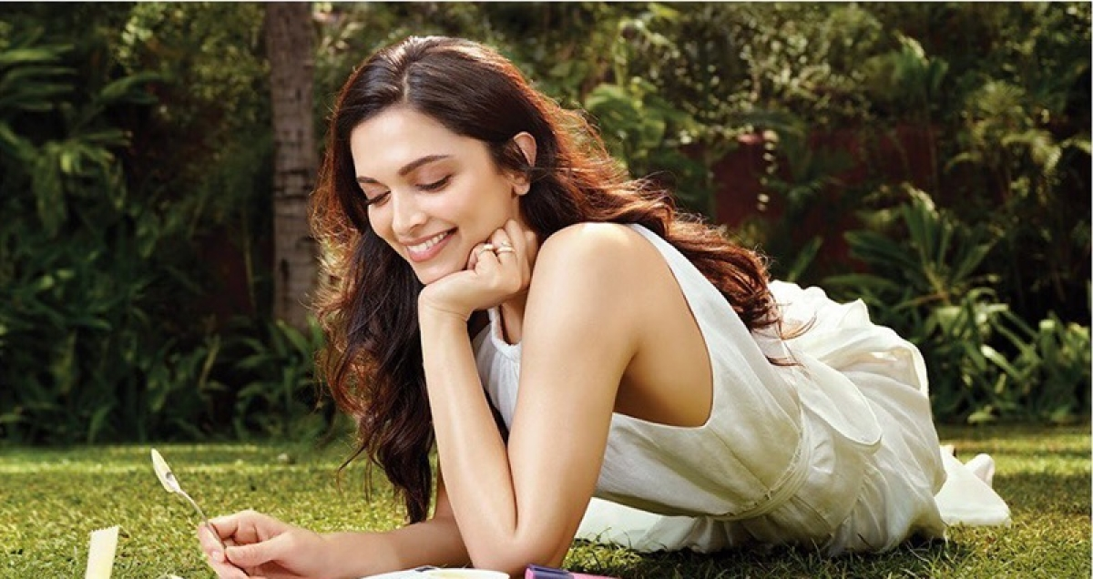 Nobody has the right to dictate: Deepika Padukone on same-sex relationships