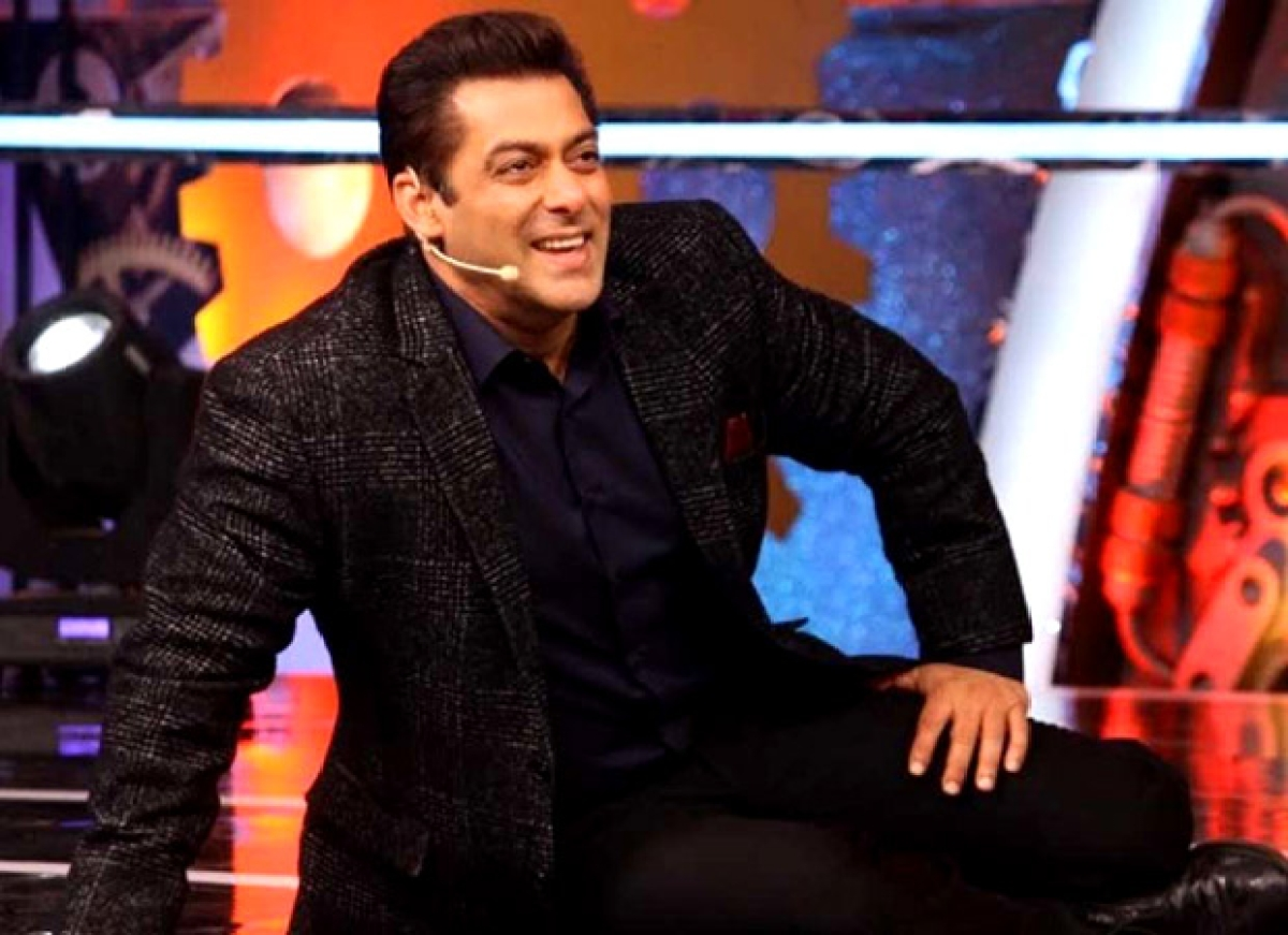 Bigg Boss 13: Salman Khan's reality show to start in September, makers reveal major changes