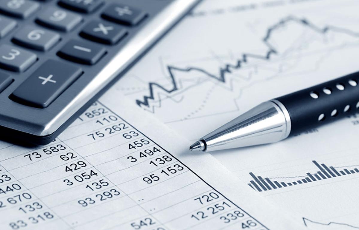 DCM Shriram shares end over 7 pc higher post robust Q4 earnings