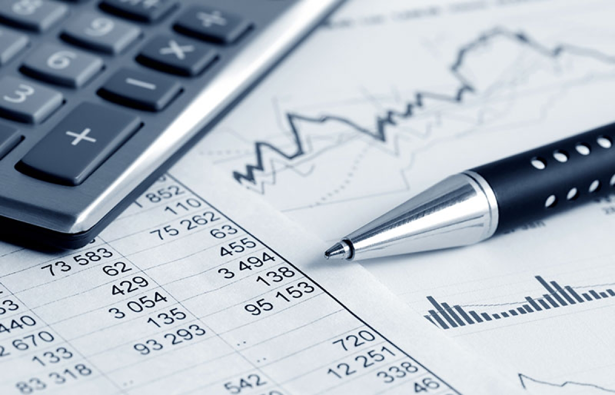 DCM Shriram shares zoom nearly 12 pc post robust Q4 earnings