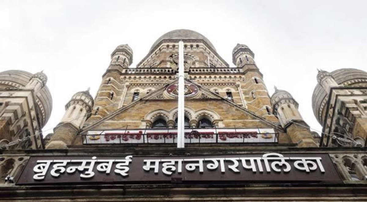Mumbai: BMC moves SC against orders to provide rent to Mahul residents