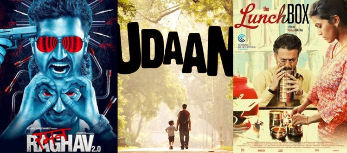 First time in 10 years, India misses official selection at Cannes Film Festival 2019